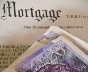 Landlords can release money from buy to let properties