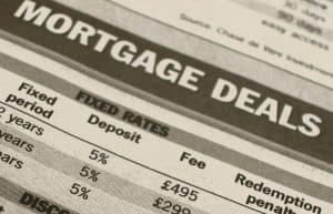 Buy-to-let mortgages down despite good profits available