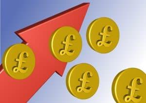 How bridging finance helps low cash flow
