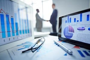 Commercial property investors face changing market