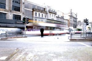 Commercial mortgages affected by broadband speed