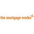 Ascot MortgagesAscot Mortgages